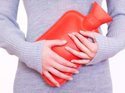 Magen-Darm-Beschwerden