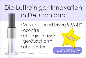 Luftreiniger_Buero