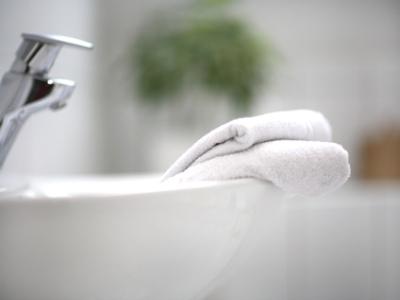 Luftgifte_Badezimmer