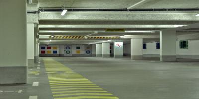 Garage_und_Tiefgarage