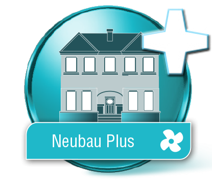 Neubau Plus Test